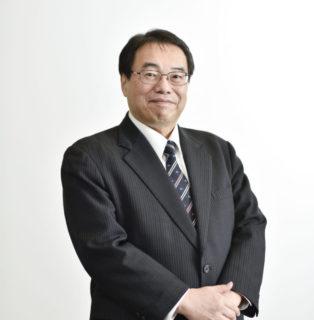 NHKラジオ第2『カルチャーラジオ』「日曜カルチャー」に加来が出演します!!